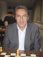 Alain DOMINGUEZ